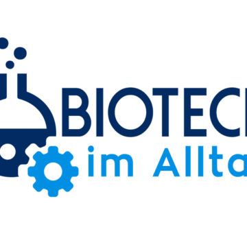 BiotechAll