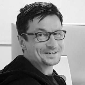 Andreas Böttger