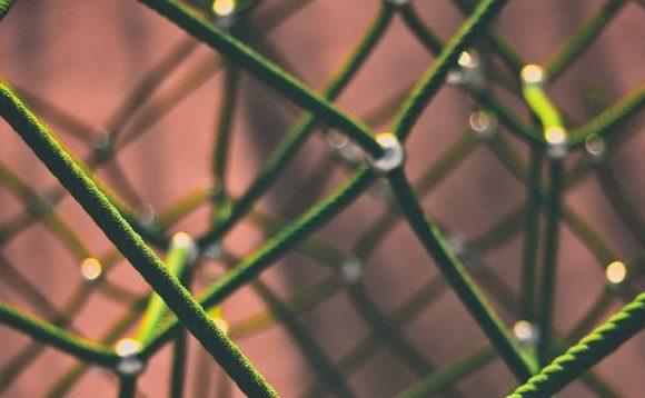 GitLab: kollaborativ und interdisziplinär die digitale Zukunft gestalten