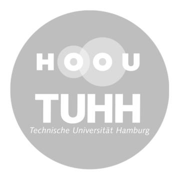 Abgeschlossene HOOU-Projekte an der TUHH