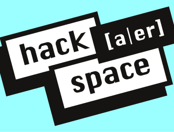 Hack[a|er]space an der TUHH