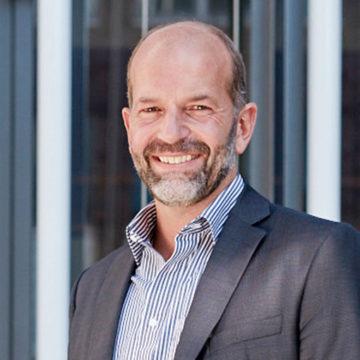 Prof. Dr. Sönke Knutzen