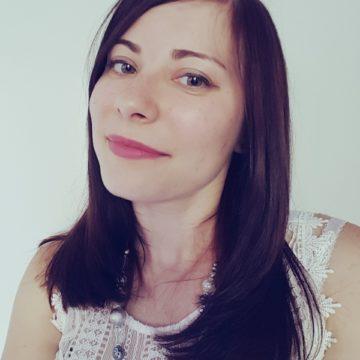 Stephanie Stelzer