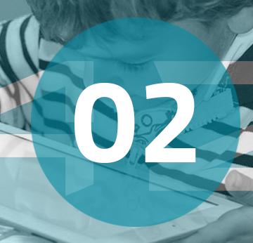 4202: Gesine Liese und die Kinderforscher an der TUHH