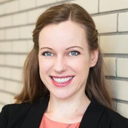 Dr. Tina Ladwig