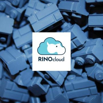 RINOcloud