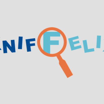 Kniffeliger Start – Namenssuche für ein Experimentier-Angebot