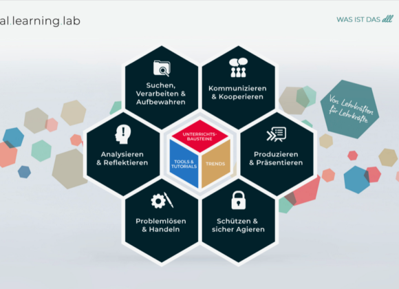 digital.learning.lab