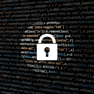 Zusammenspiel von Jugend- und Datenschutz – Anforderungen an eine Webseite mit jungem Publikum