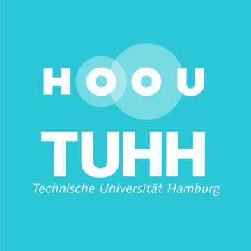Team HOOU@TUHH