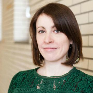 Christiane Arndt