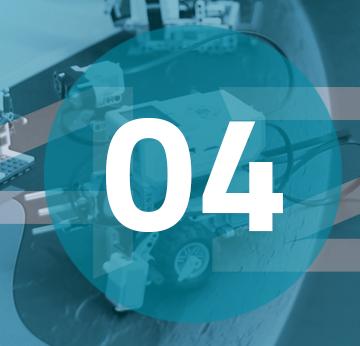 4204: Janine Radtke – Wie werden Roboter programmiert?