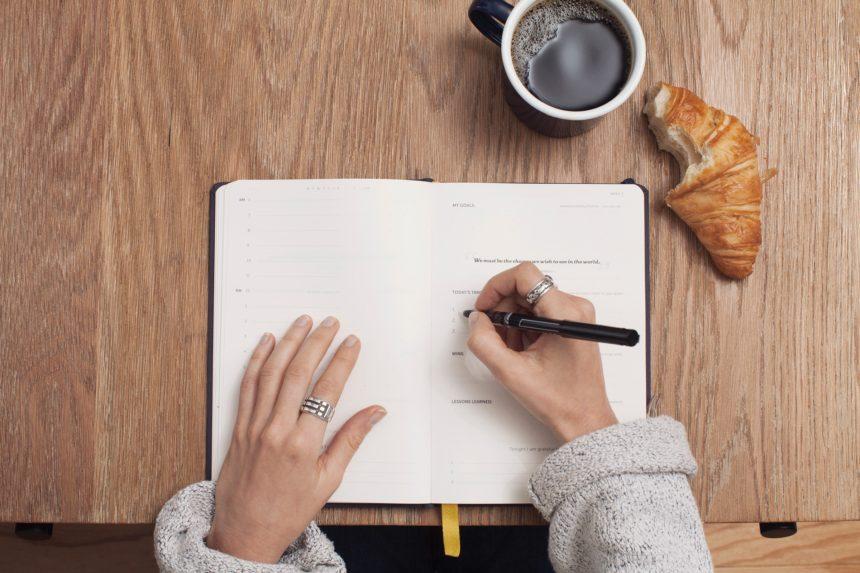 Autor_in für Insights werden
