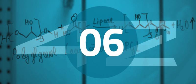 4206: Andreas Liese – Was hat eine Handcreme mit Wissenschaft zu tun?