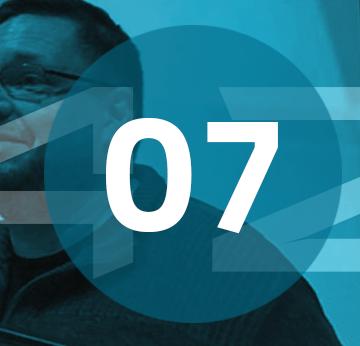 4207: Lars Schmeink – Mit Science Fiction die Zukunft gestalten