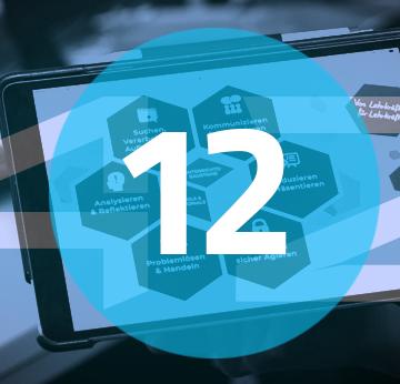 4212: Ronny Röwert –Bildung im digitalen Zeitalter ist mehr als 0 oder 1