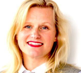 Dr. Nicole Podleschny