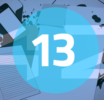 4213: Sönke Knutzen – Hochschule in der digitalen Welt