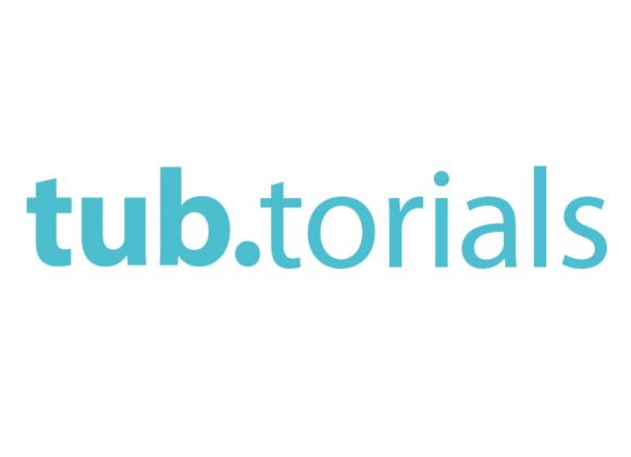 tub.torials