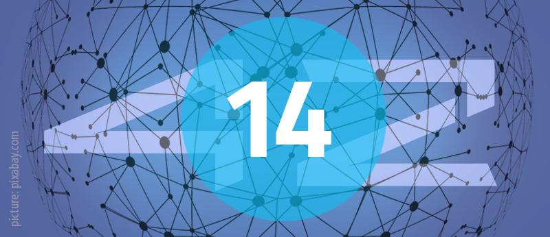 4214: Tina Ladwig – Digitalisierung braucht (soziale) Vernetzung