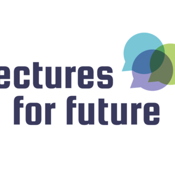Ausschreibung: Lectures For Future