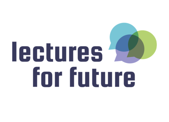 Lectures for Future