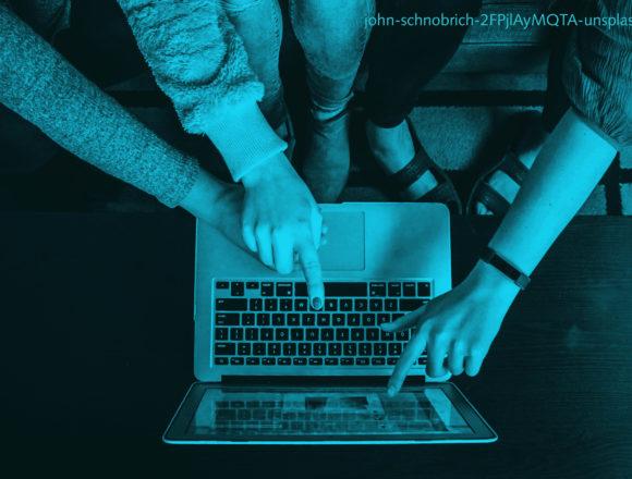 Praktische Tipps: Digitale Lehre an der TUHH