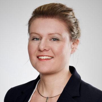 Dr. Anne Rödl