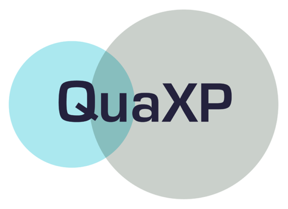 QuaXP – data quality explored