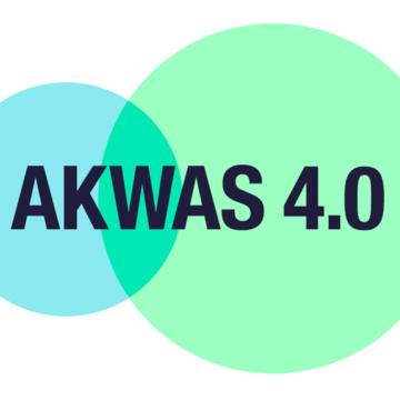 AKWAS 4.0 – Das war das Jahr 2020