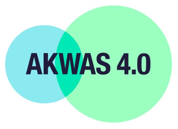AKWAS 4.0 – Anpassung an den Klimawandel in wasserwirtschaftlichen Systemen