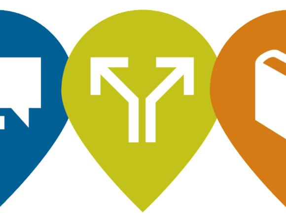 Nachhaltige digitale Orientierungsangebote – Ein Erfahrungsbericht von Hop-on