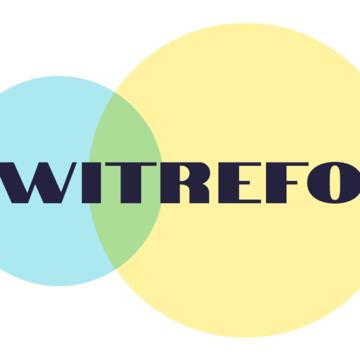 WiTrEfo – Wissenstransfer Energieforschung
