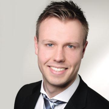 Sven Drücker